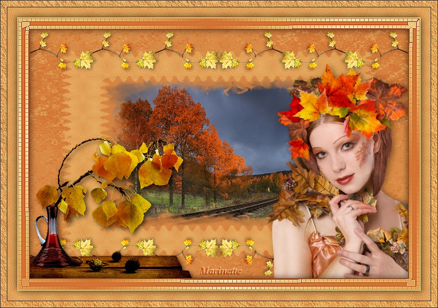 http://marinette.do.am/2015-2/AutumnLeaves1.jpg
