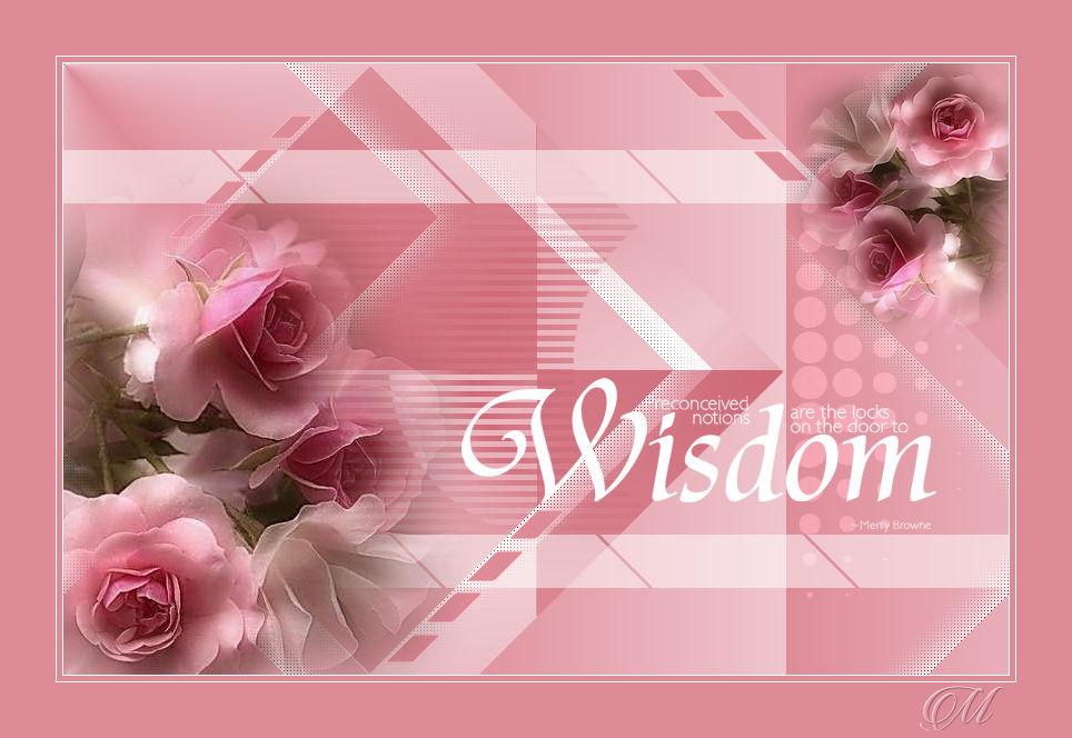 http://marinette.do.am/2015-2/WISDOM.jpg