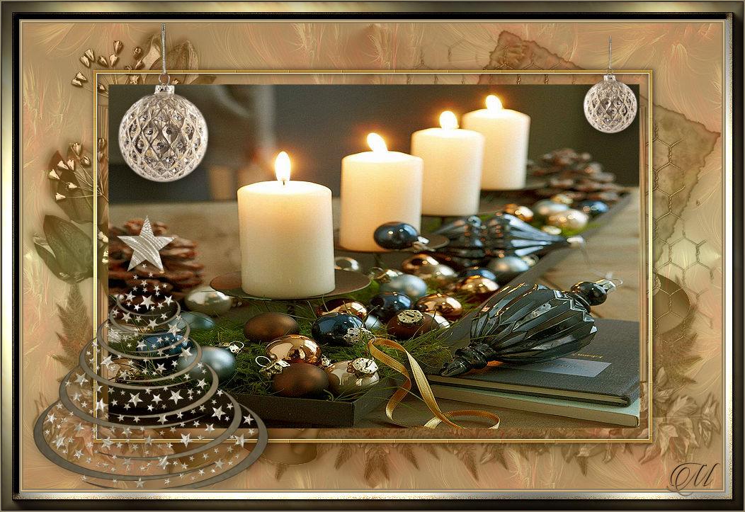 http://marinette.do.am/2015-2/advent4.jpg