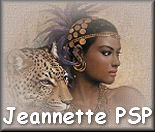http://marinette.do.am/2015-2/jeannette_psp_banner.jpg