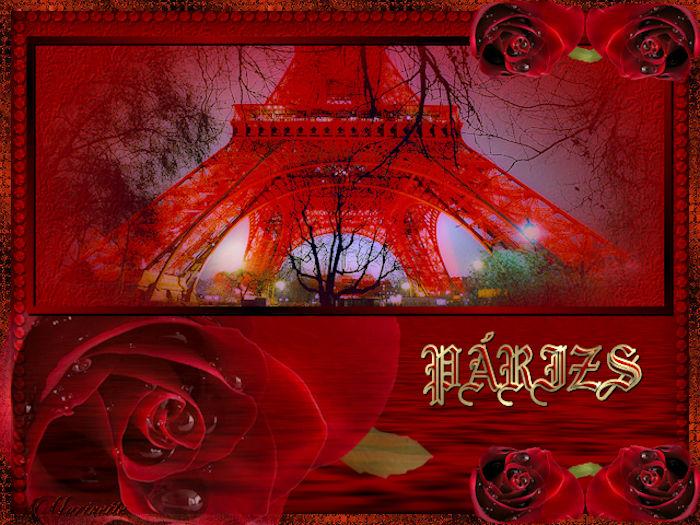 http://marinette.do.am/2015-2/parizs.jpg