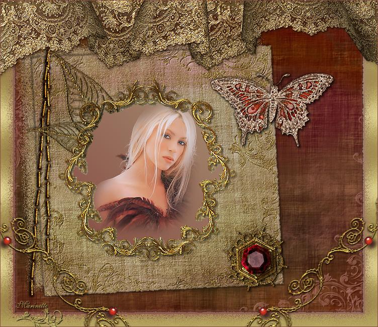 http://marinette.do.am/tutorialleckek/Lady.jpg