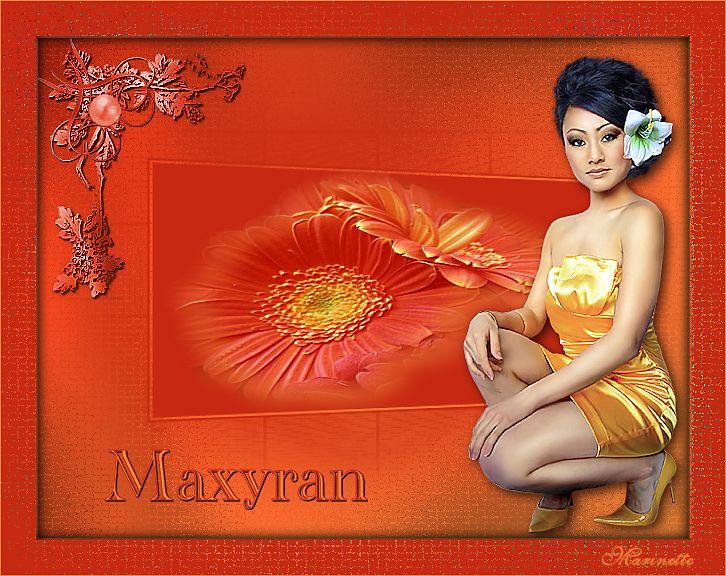 http://marinette.do.am/2015/Maxyran1.jpg