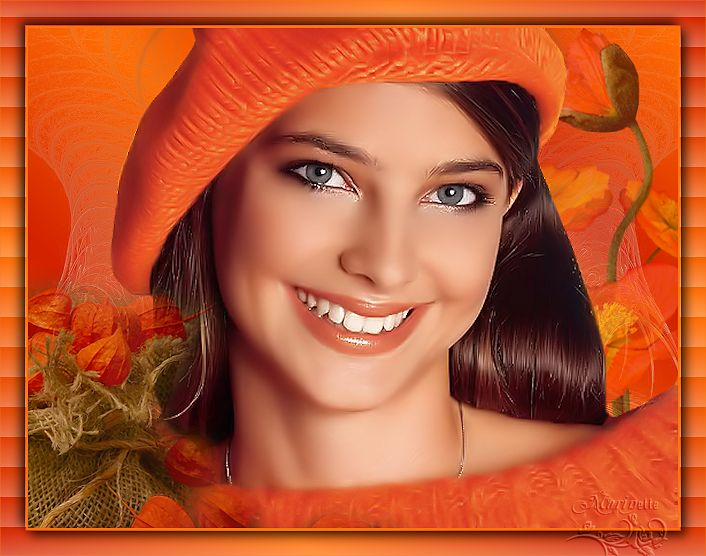 http://marinette.do.am/2015/Pretty_in_Orange1.jpg