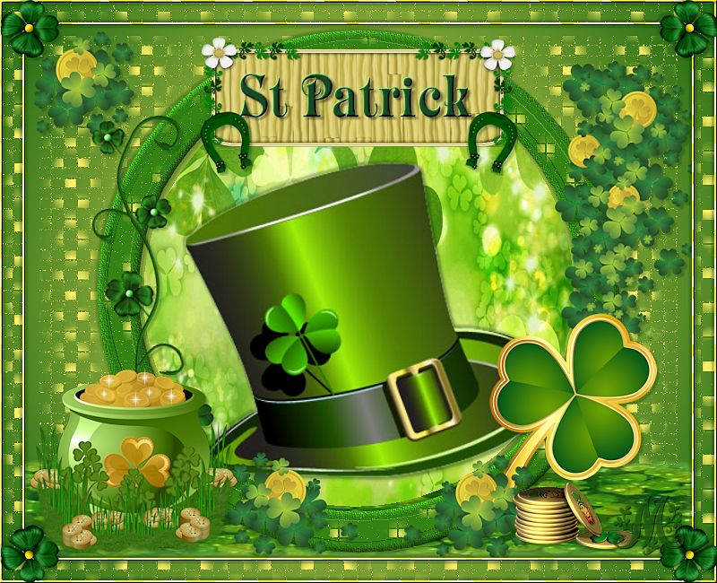 http://marinette.do.am/2015/ST-PATRICK.jpg