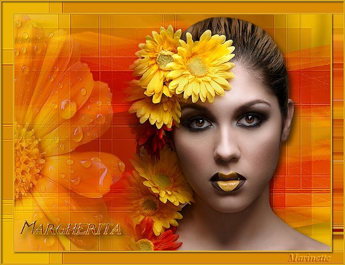 http://marinette.do.am/newtuto/redimage.jpg