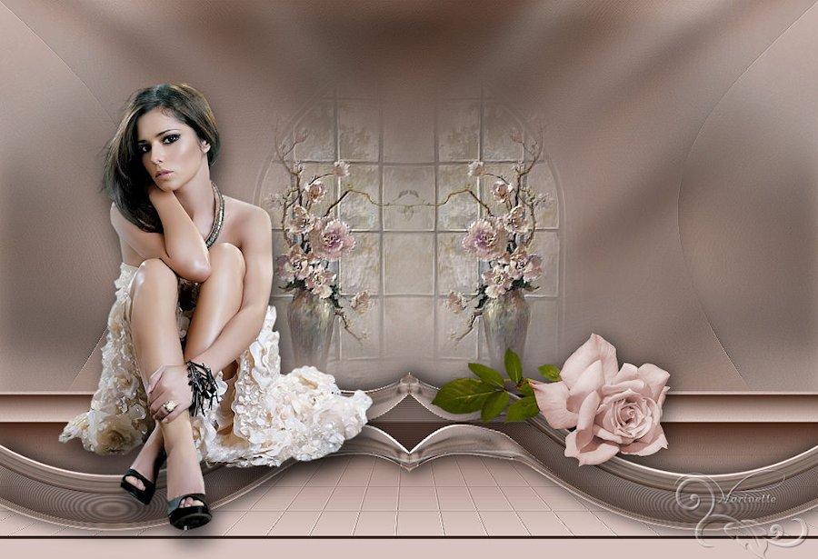 http://marinette.do.am/image/image225.jpg