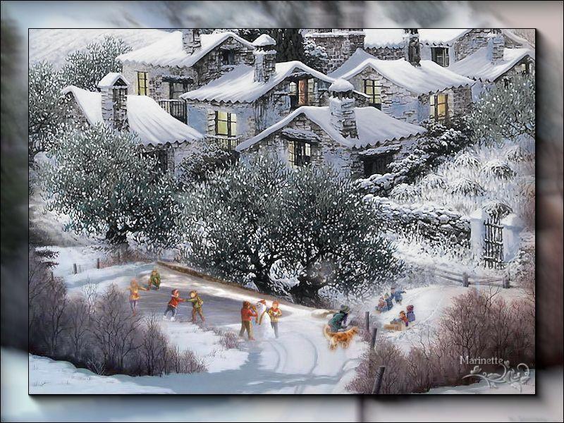 http://marinette.do.am/2015/winter.jpg