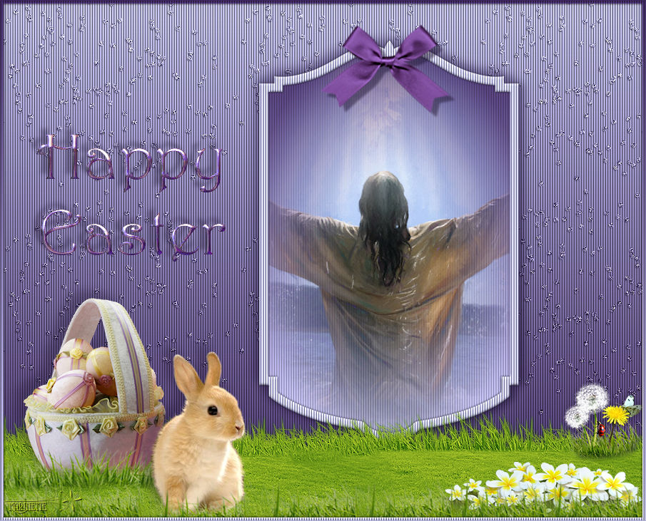 http://marinette.do.am/2016/Happy_Easter1.jpg