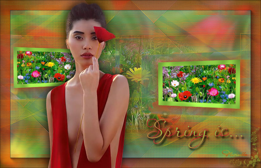 http://marinette.do.am/2016/SPRING_IS..jpg