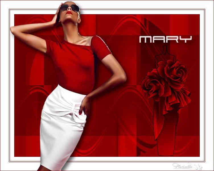 http://marinette.do.am/2016/mary1.jpg