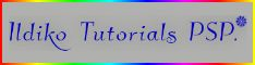 http://marinette.do.am/bannerek7/MV-HtiZRQacC1wKLy3S0U72Y8qk.jpg