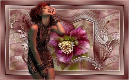 http://marinette.do.am/bannerek7/XuW-G6zyQQTqRHAwRAKTkofQzhM450x280.jpg