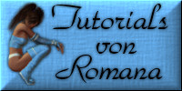 http://marinette.do.am/bannerek7/banner-tutorialsefdc0.jpg