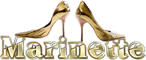 http://marinette.do.am/bannnerek5/marinetteshoesbanner1.png