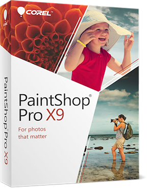 http://marinette.do.am/black/paintshop-pro-lt-box.png