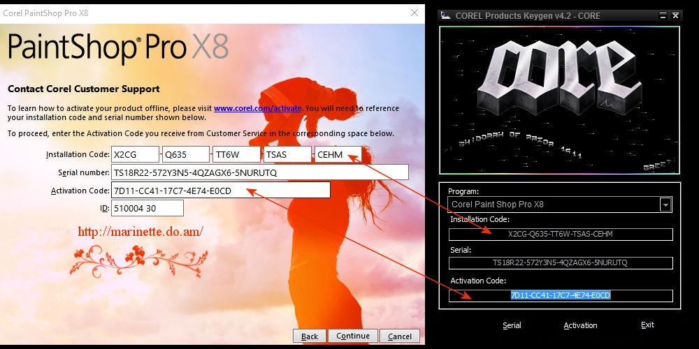 http://marinette.do.am/corel/corel-paintshop-pro-x8-active-2.jpg