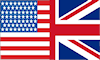 http://marinette.do.am/english/englishflag.png