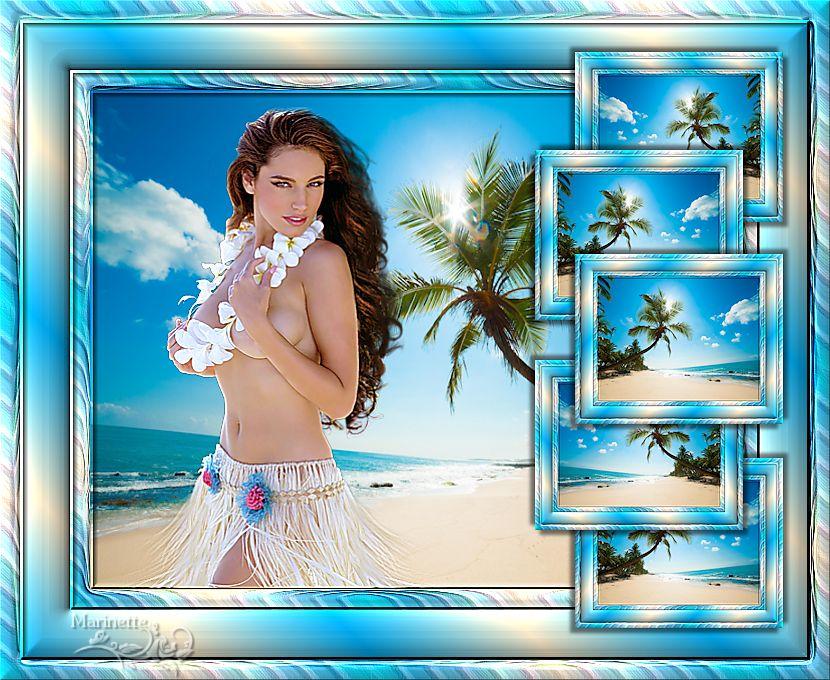 http://marinette.do.am/image/Image66.jpg