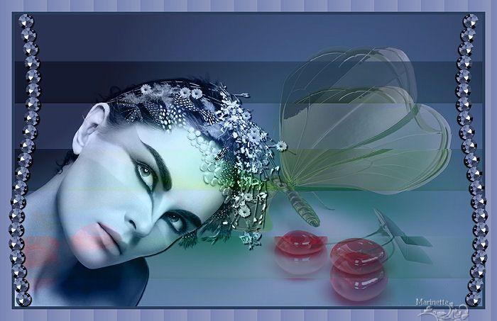 http://marinette.do.am/new1/buttterflylady.jpg