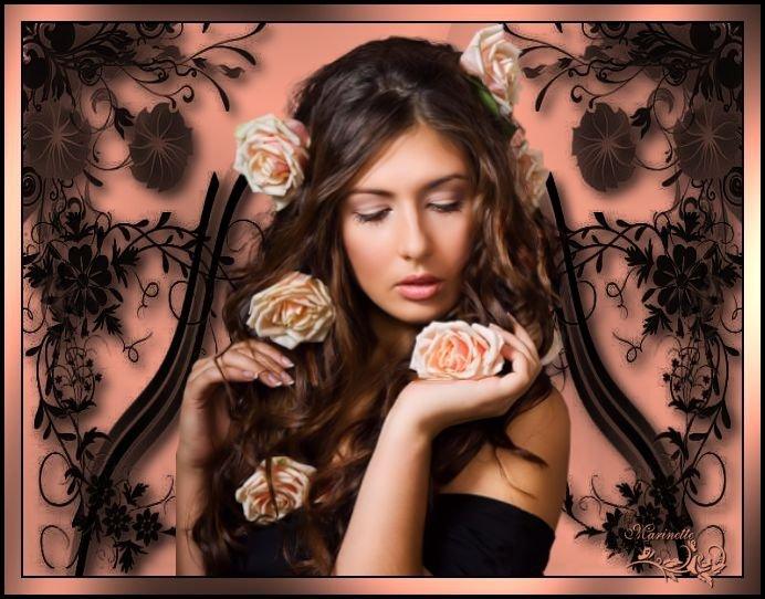 http://marinette.do.am/image/Image67.jpg