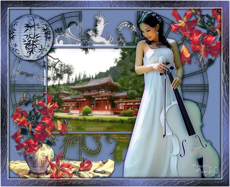 http://marinette.do.am/image/Image59.jpg