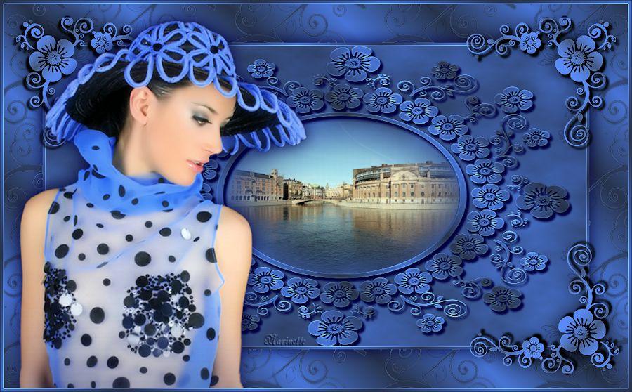 http://marinette.do.am/newtuto/kekkalapos.jpg