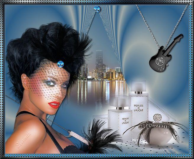http://marinette.do.am/newtuto/parfum.jpg