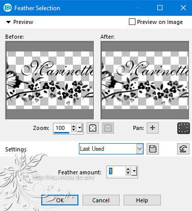 http://marinette.do.am/szigno/Image7.jpg