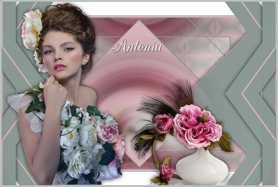 http://marinette.do.am/vonneanyagok/Antonia/Antonia.jpg
