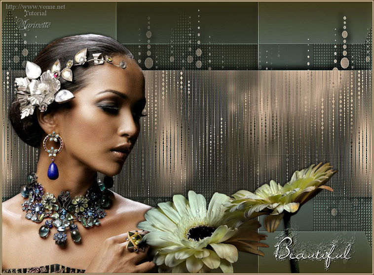 http://marinette.do.am/vonneanyagok/Beautiful/Beautiful-Vonne.jpg