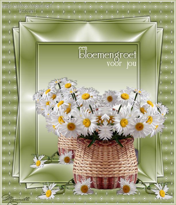 http://marinette.do.am/vonneanyagok/Boemengroet/bloemengroet1.jpg