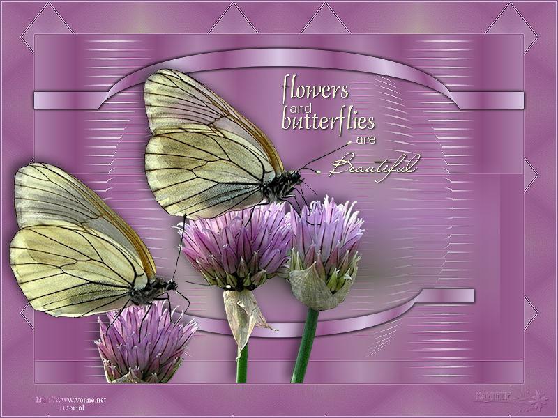 http://marinette.do.am/vonneanyagok/Flowersbutter/Flowers_Butterflies1.jpg